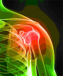 Arthritis pain can be real painful and troubling