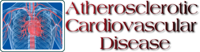 Atherosclerotic Cardiovascular Disease info source on Cardiovascular Disease