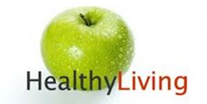 Go here to Visit Health and Wellness Institute