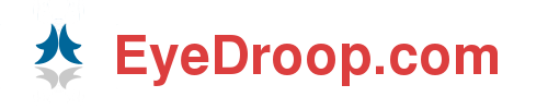 Welcome to Drooping Eye information source on Drooping Eye!