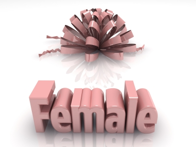 female names