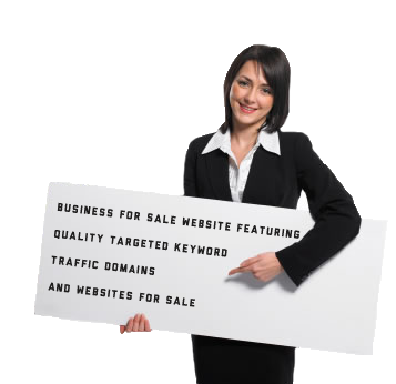 Marketing and Advertising Opportunity on Health Resources