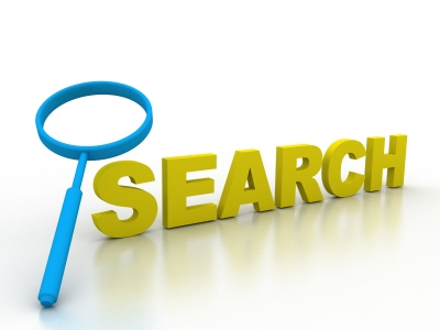 Go-Here to Search Health and Wellness Online Resources about Health Related Subjects of Interest