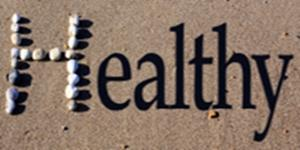 healthy means overall wellness
