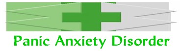 Welcome to panic anxiety disorder information source on panic anxiety disorder