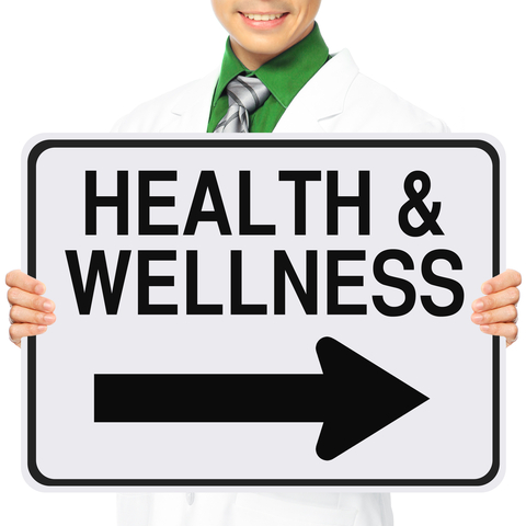 Click on links or here to search health sources