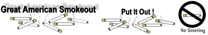 Welcome to stagesofemphysema.com health information source about emphysema stages