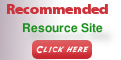 Click-Here to visit Cure Heart Disease Now recommended heart-health resource